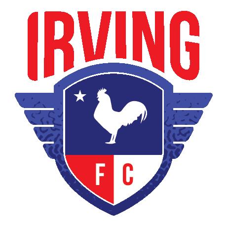 Irving FC