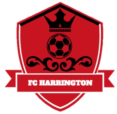 FC Harrington