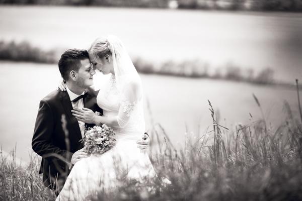 CH Hochzeitsfotografie