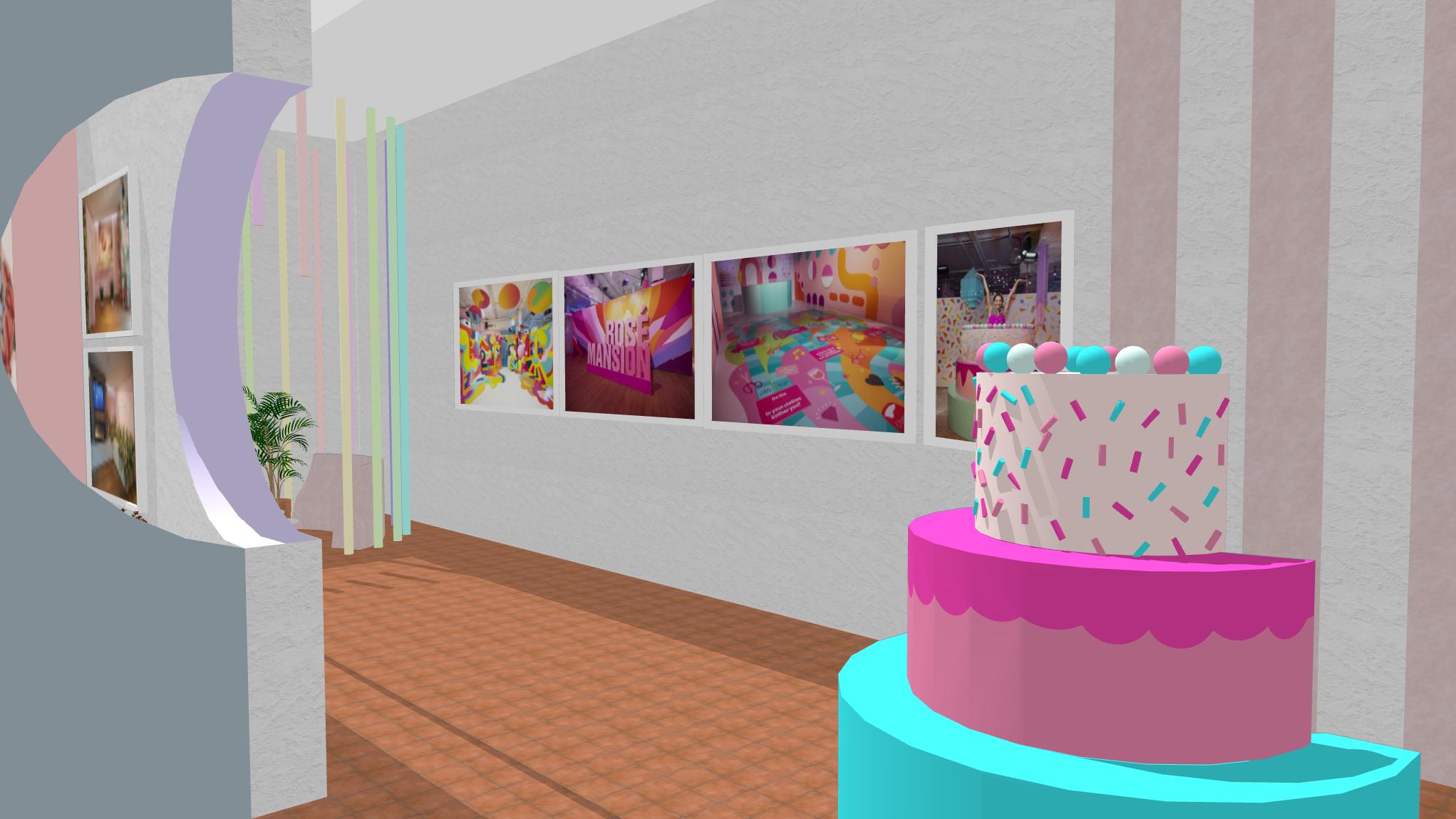 Philosophy-event-design-pop-up-NYC-6