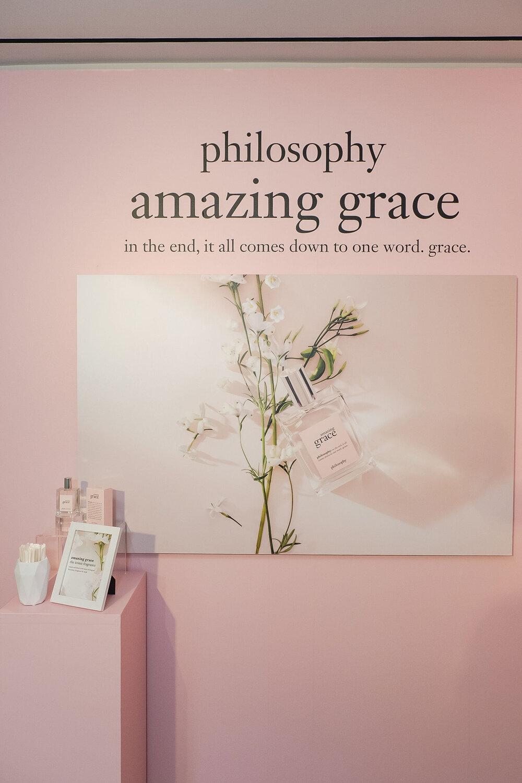 Philosophy-event-design-pop-up-NYC-26