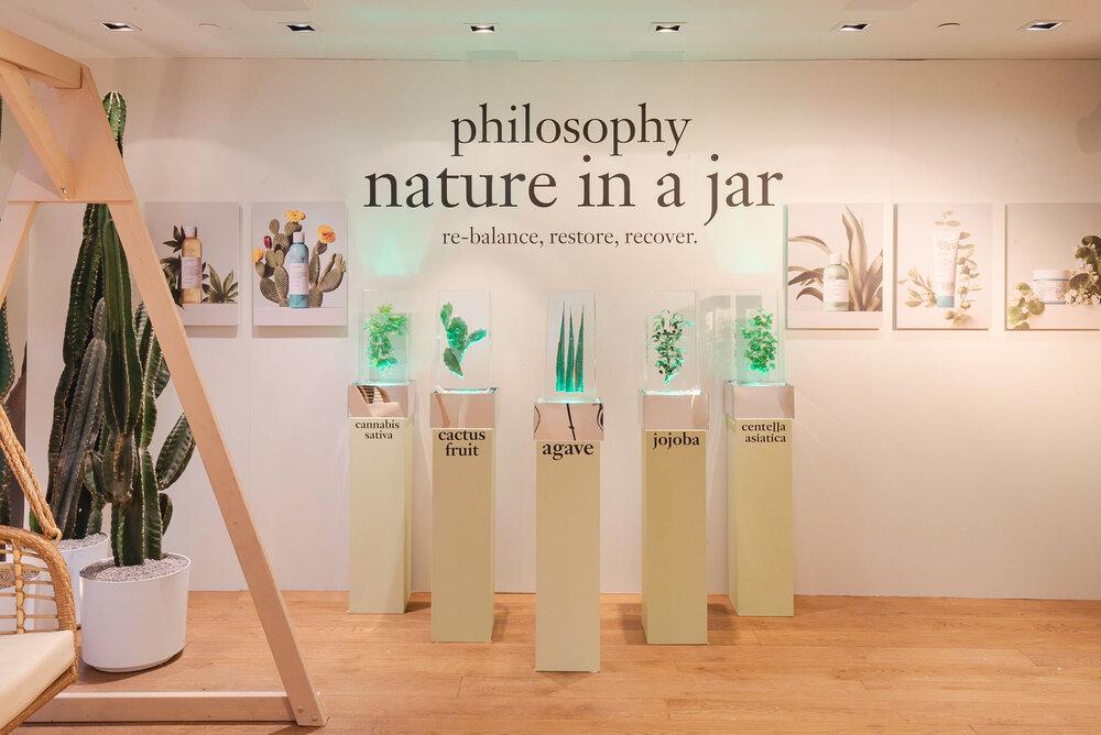 Philosophy-event-design-pop-up-NYC-3