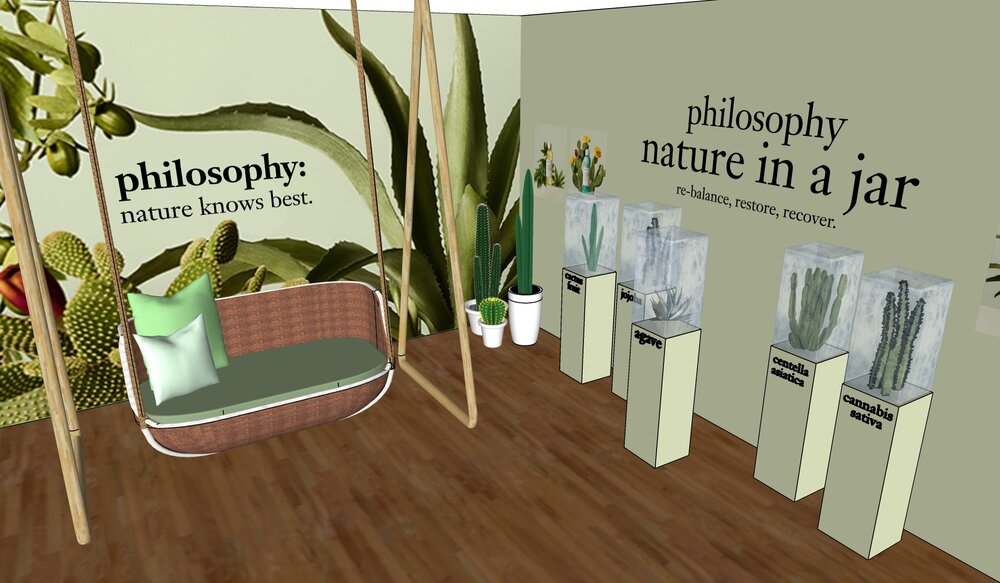 Philosophy-event-design-pop-up-NYC-2