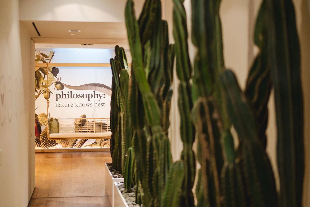 Philosophy-event-design-pop-up-NYC-5
