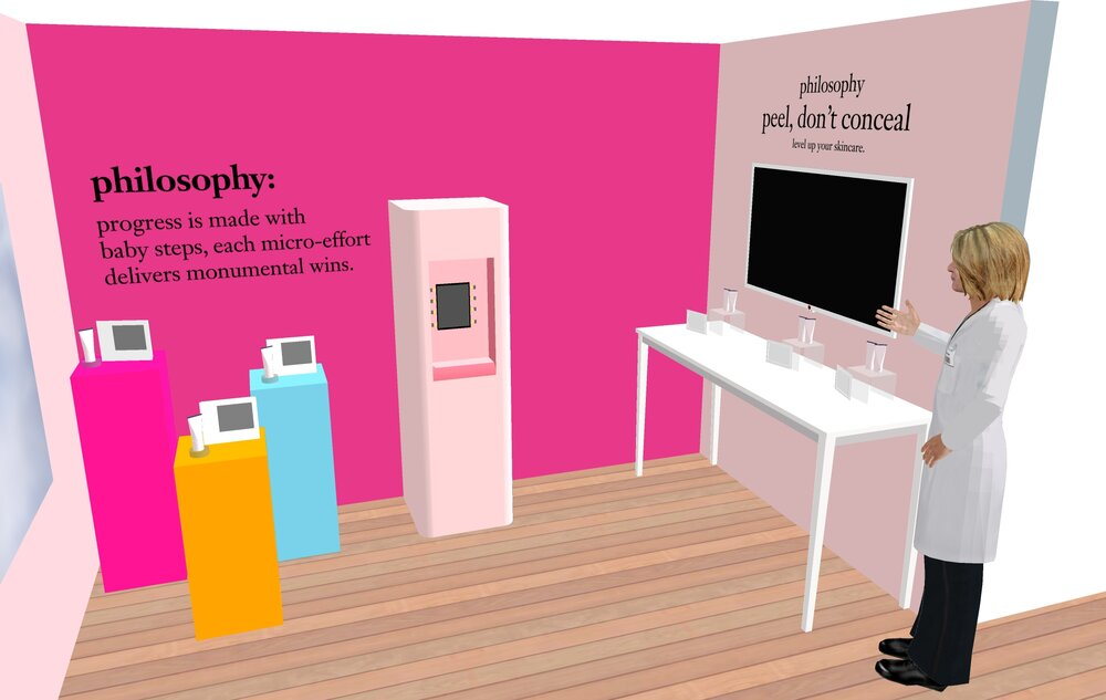 Philosophy-event-design-pop-up-NYC-12