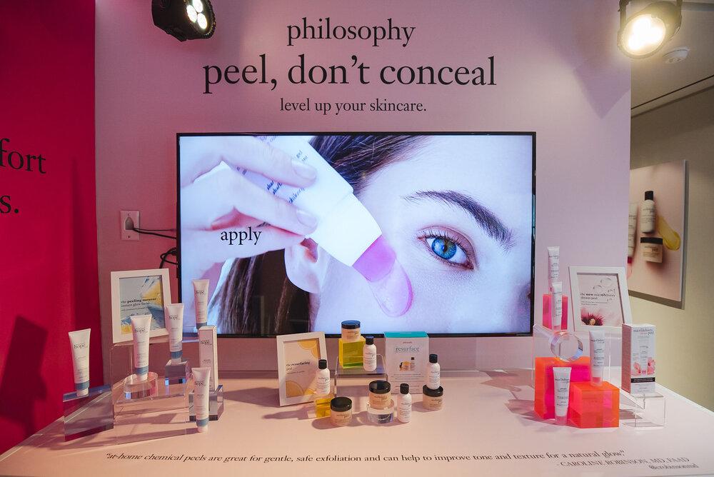 Philosophy-event-design-pop-up-NYC-13