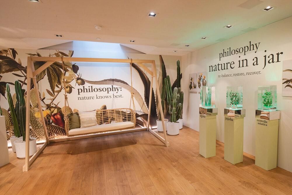 Philosophy-event-design-pop-up-NYC-1