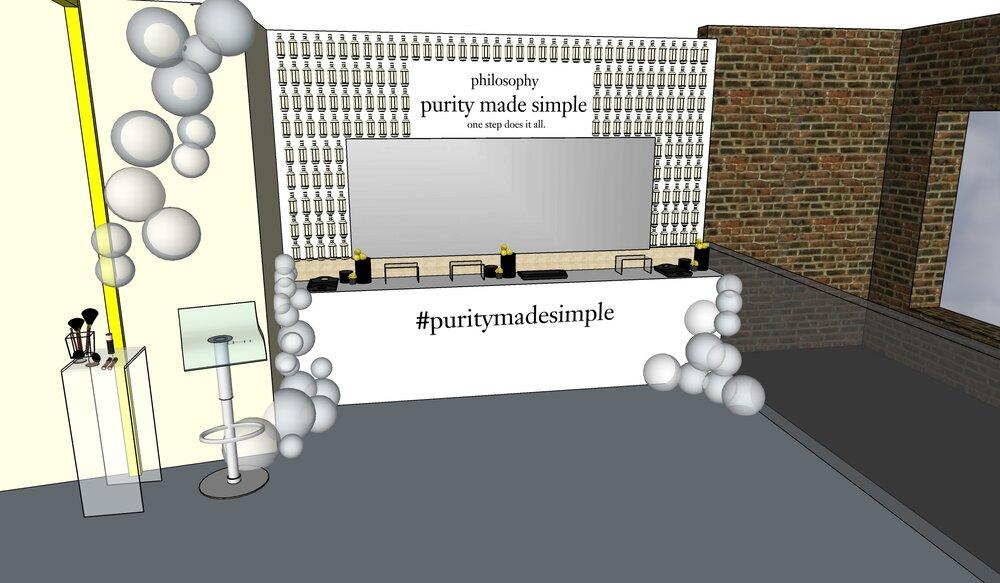 Philosophy-event-design-pop-up-NYC-20