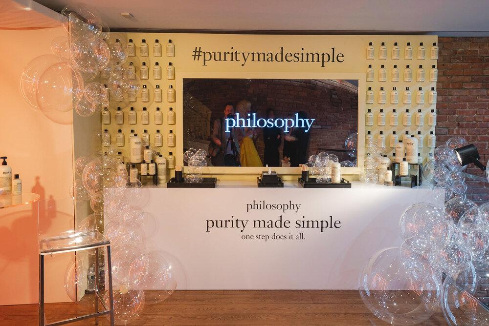 Philosophy-event-design-pop-up-NYC-21