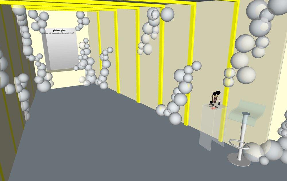 Philosophy-event-design-pop-up-NYC-18