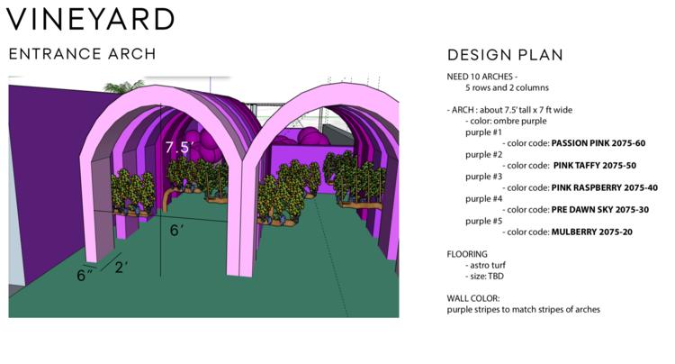 rose mansion-pop-up-design-event-designer-3