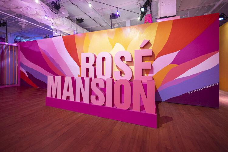 rose mansion-pop-up-design-event-designer-1