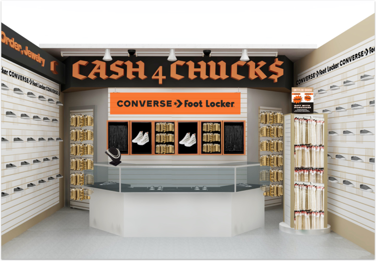 Converse - complex con - cash for chucks rendering-2