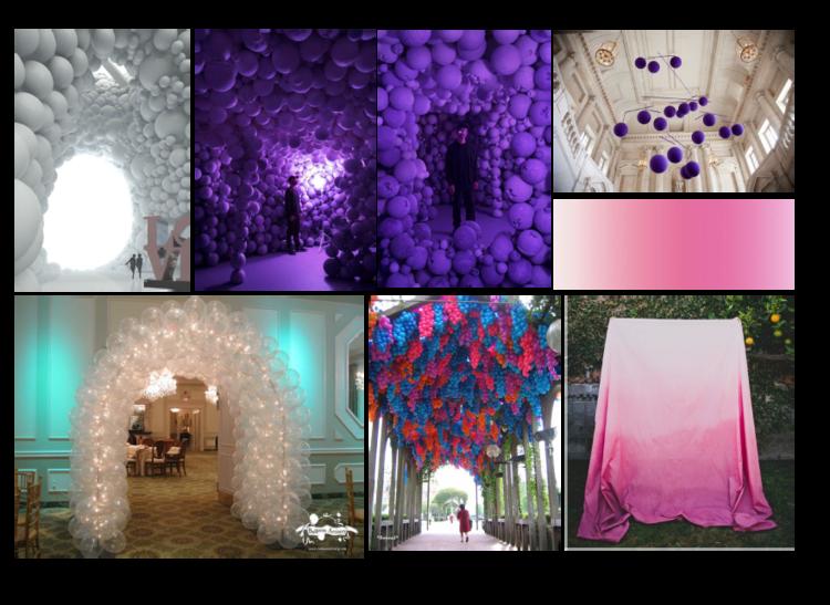 rose mansion - pop up - grape moldboard