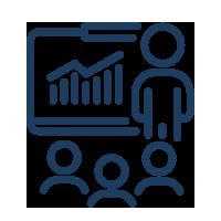 Capitis Consulting - Evaluation