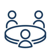 Capitis Consulting - Board Support