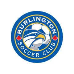 Capitis Consulting - Burlington Soccer Club Logo