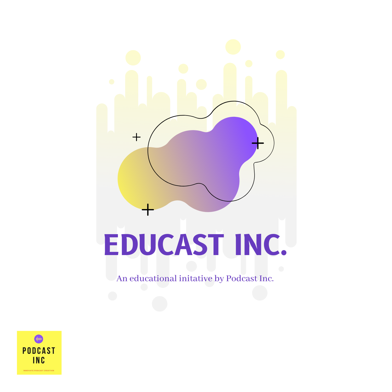 Educast Inc.