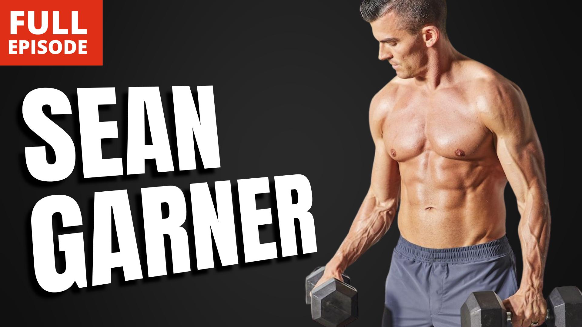 Sean Garner