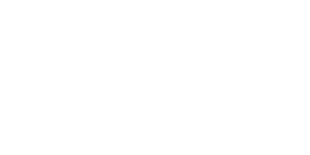 Free with any job image