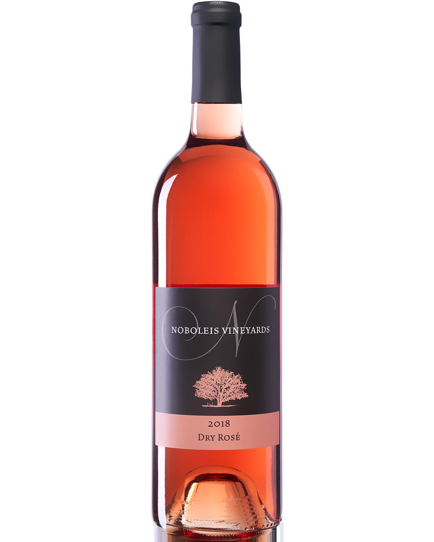 Dry Rosé