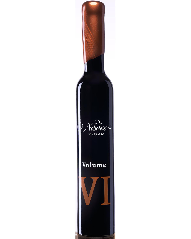 Volume VI 375