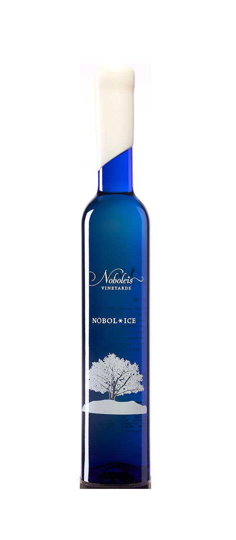 Nobol*Ice