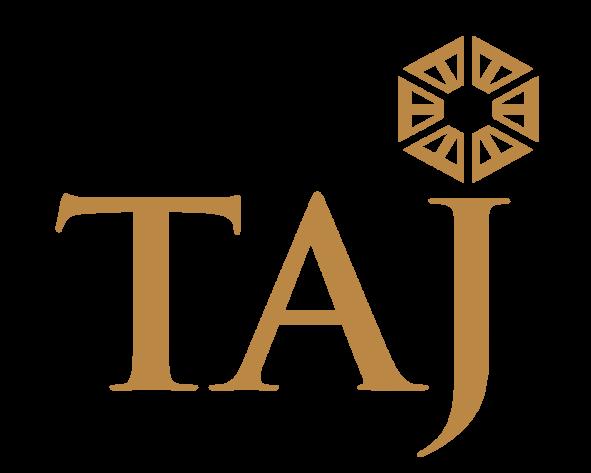 Toyama-Hotel automation India