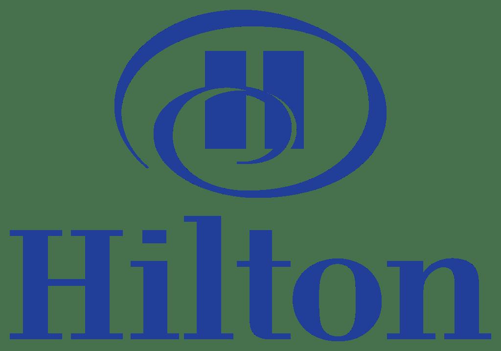 Hotel Automation in Hilton India-Toyama