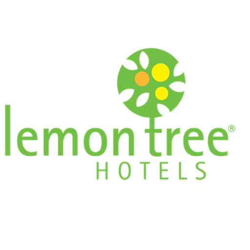 Hotel Automation in Lemontree India-Toyama