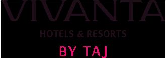 Hotel Automation Vivanta India-Toyama