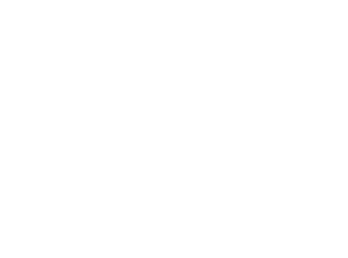 Toyama - Smart Sensors