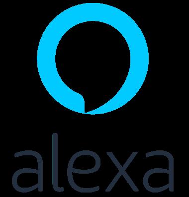 Amazon Alexa Voice Assistant