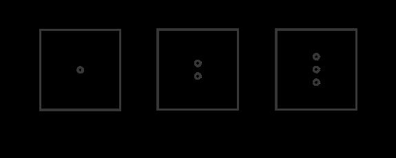 2 Module Lighting Metal Box Configuration