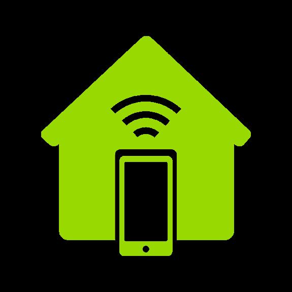 Toyama Controls - Smart Home Solution