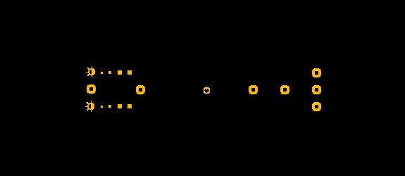 Toyama Controls - 8 Module Dimming User Interfaces