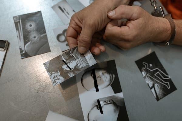 Toyama Controls - Investigation