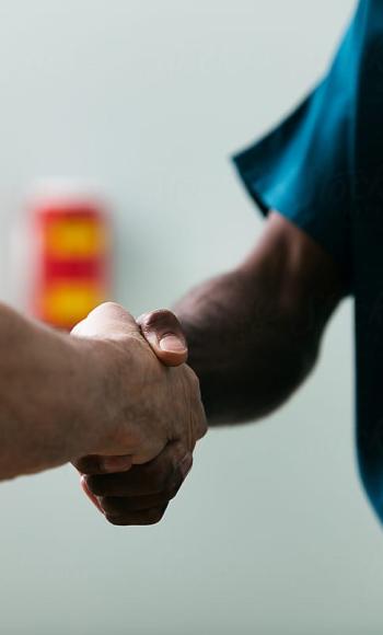 Partnerschaften und Kooperationen Enzian Health AG