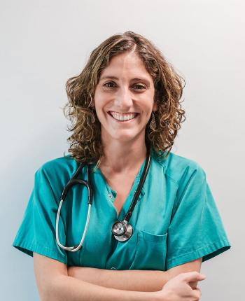 Medizinische Talente und junge Ärzte fördern Enzian Health AG