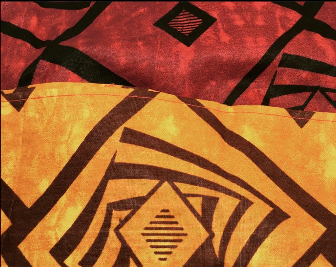 B.B. pattern image