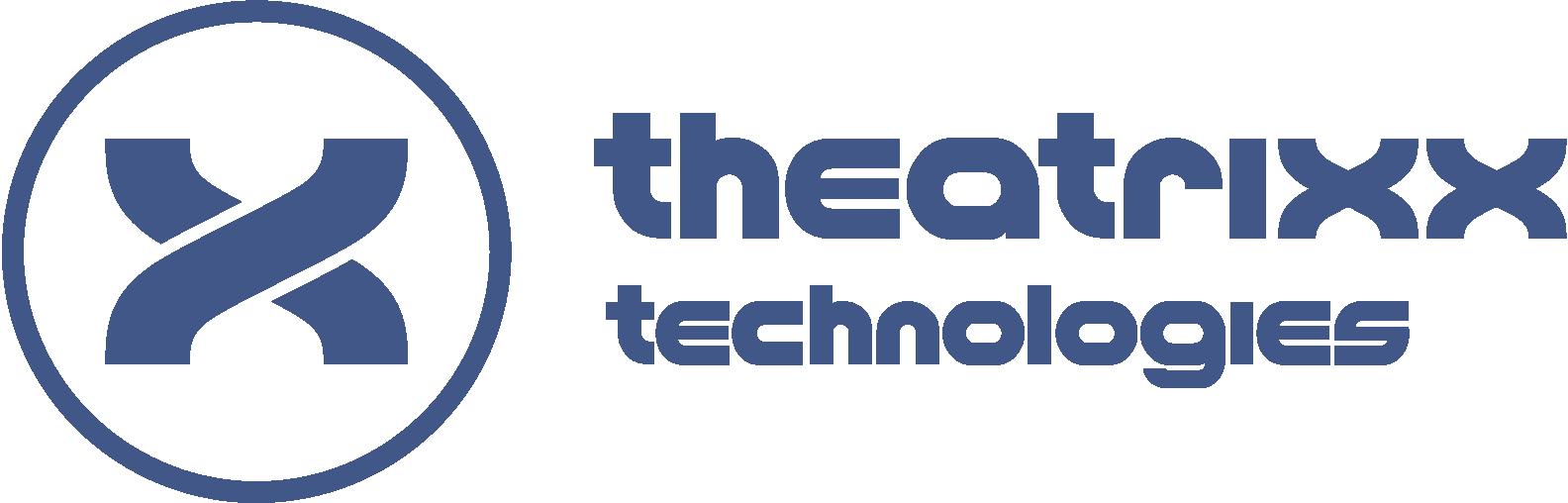 Theatrixx