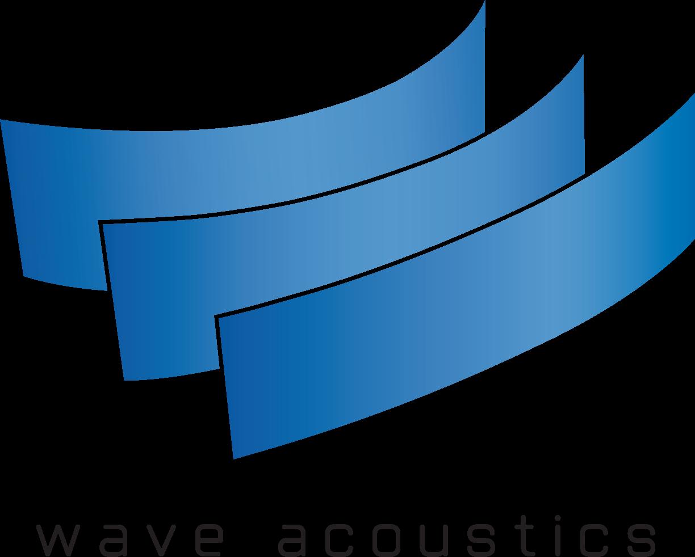 Wave Acoustics