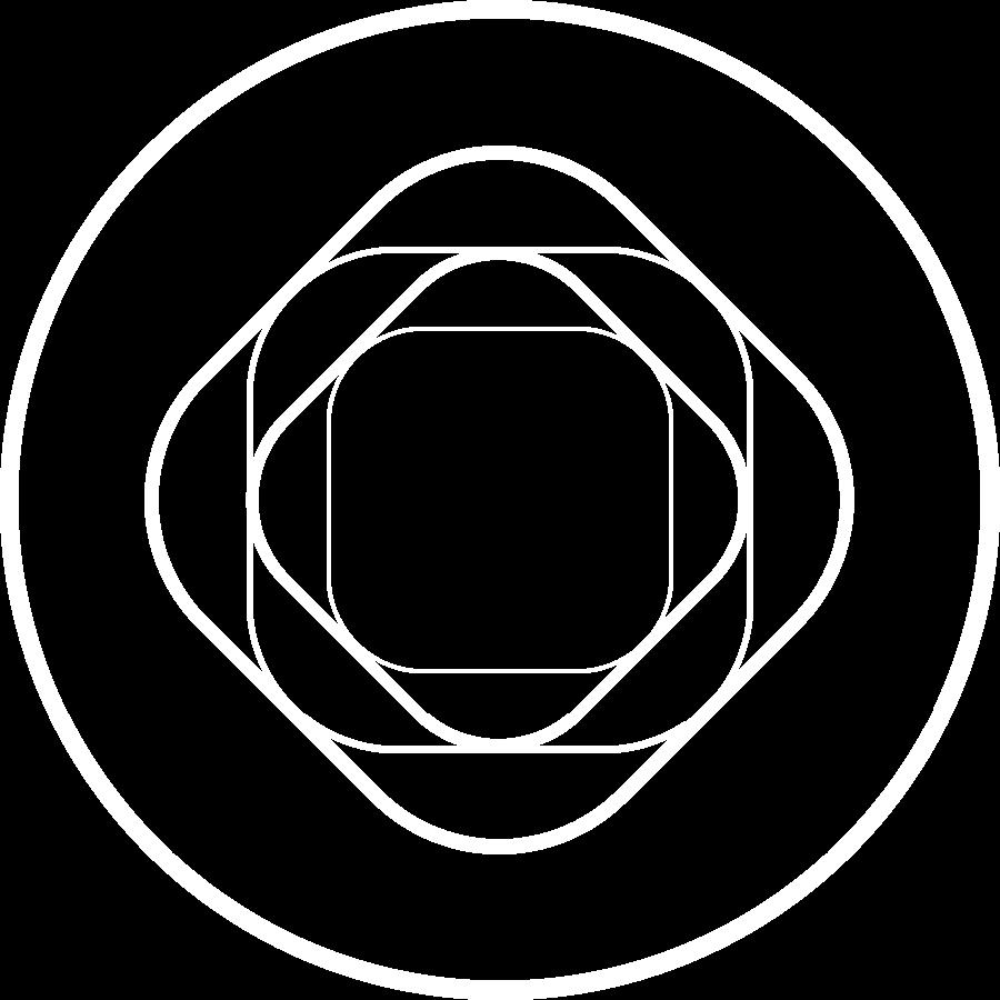 Merge Ancient Seal