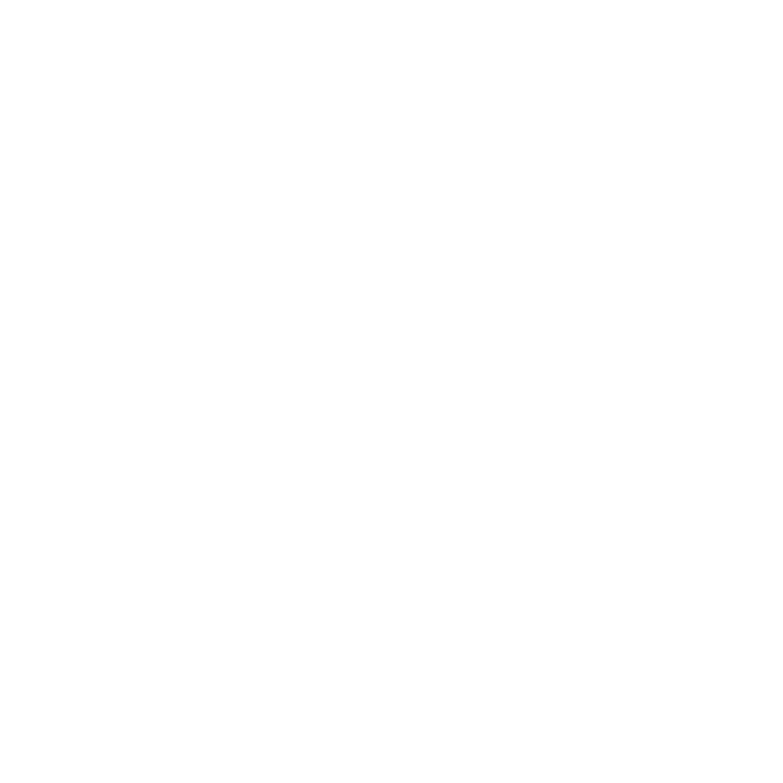 Nikita Merge Logo
