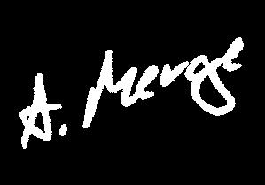 Alloy Merge Signature