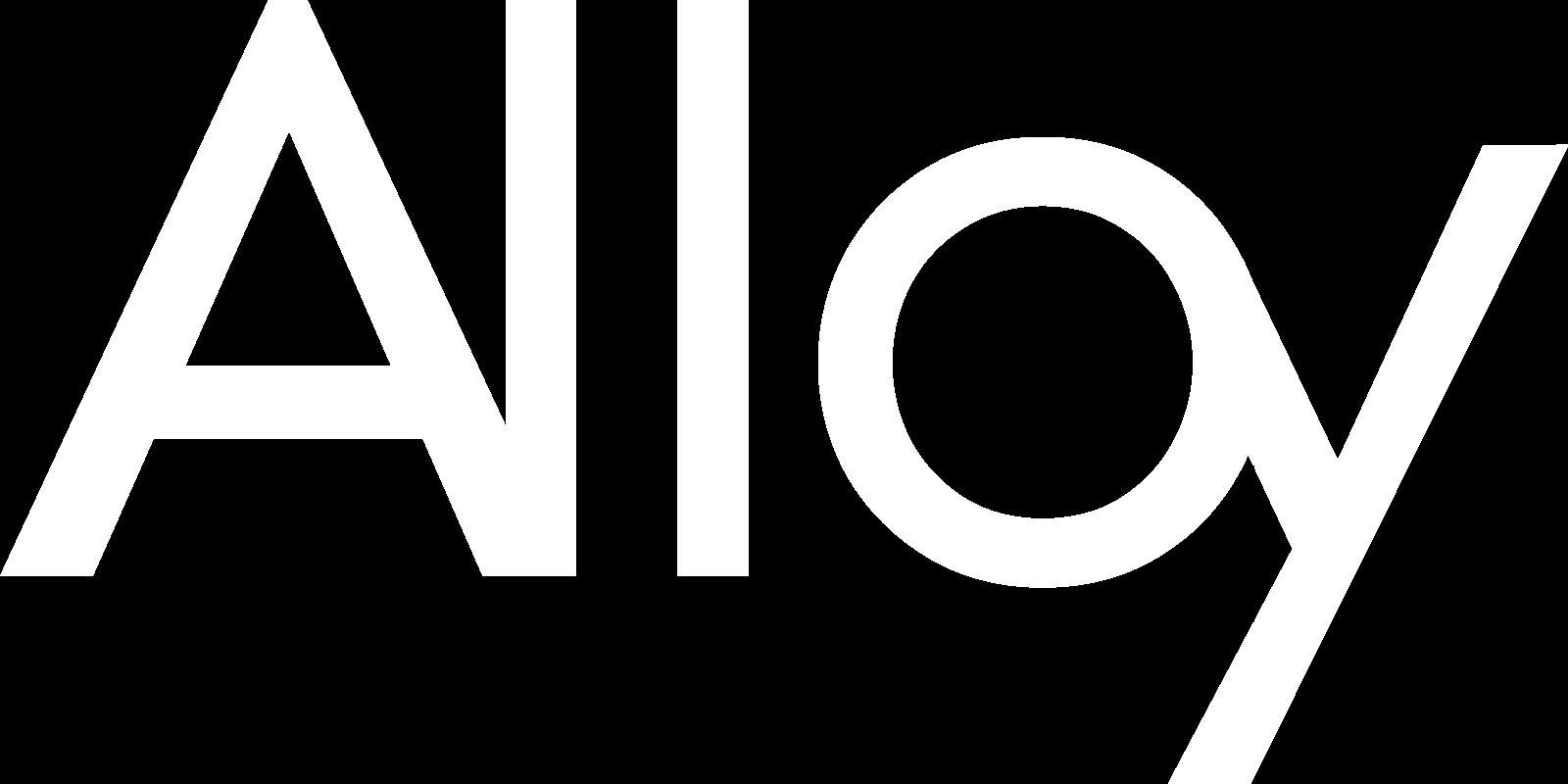 Alloy Merge Brand Name