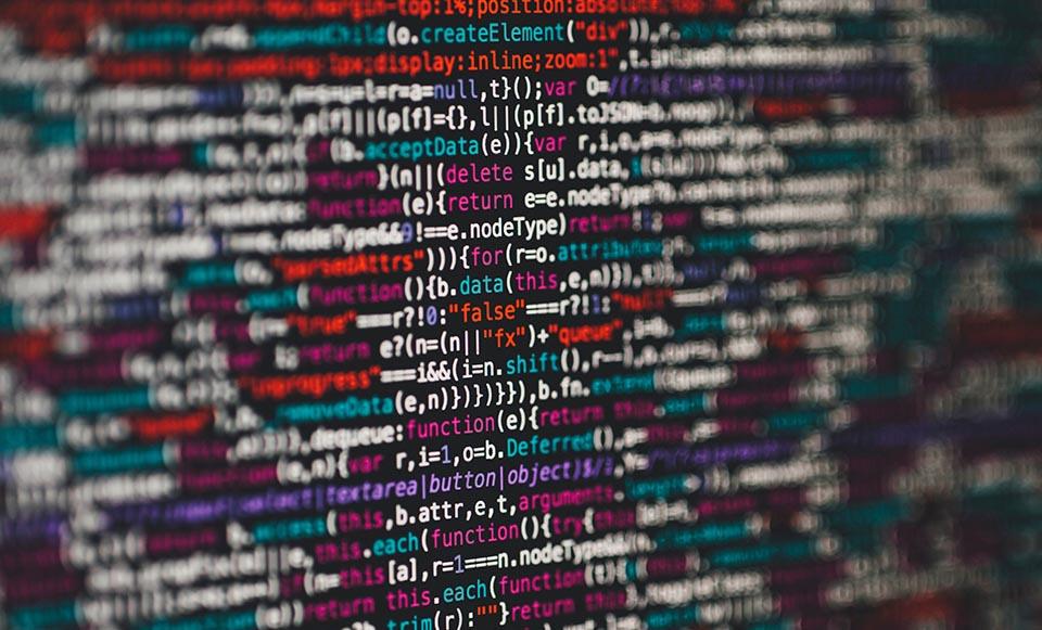 Is big data too big?
