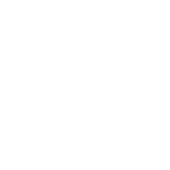 School of Magic Arts logo in white.