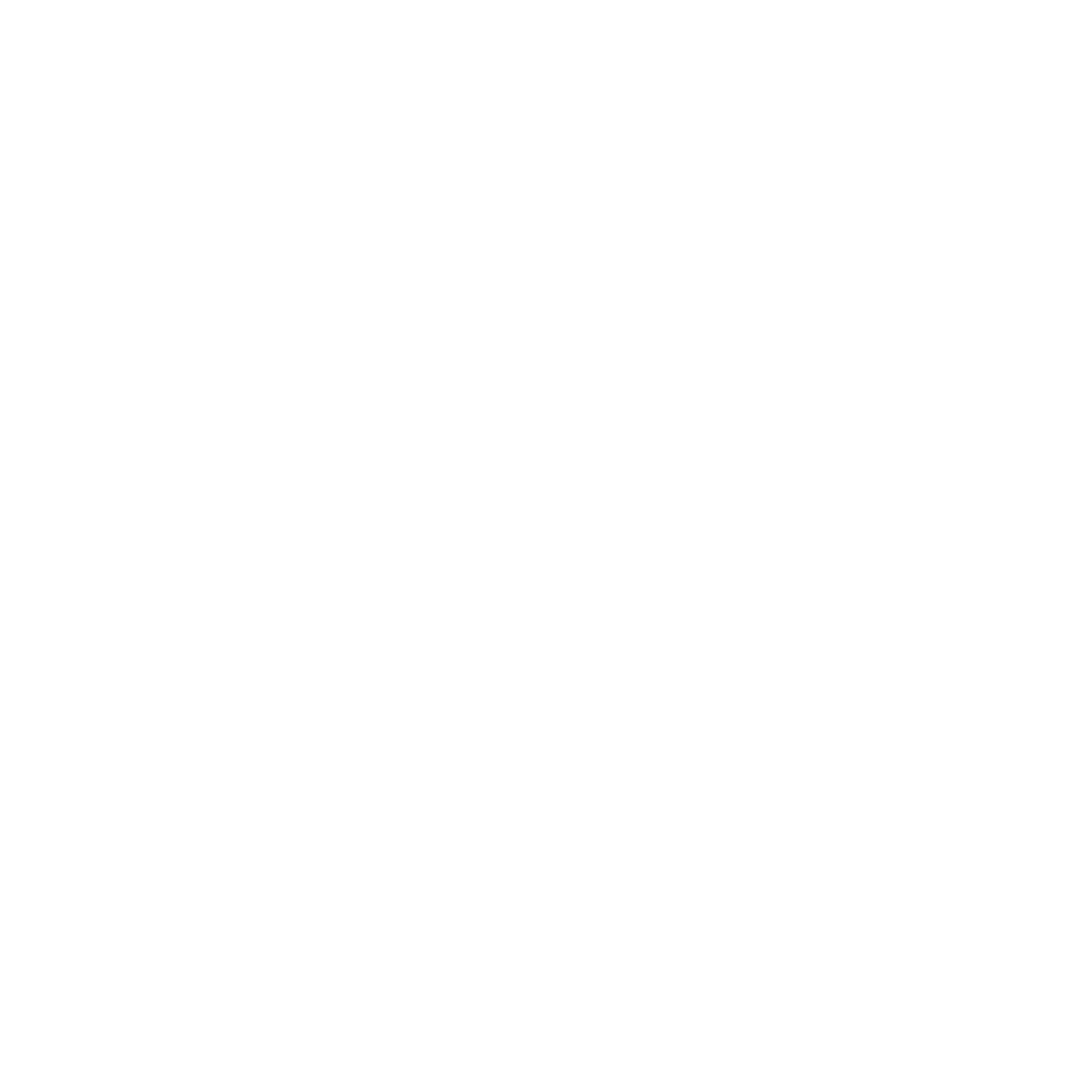 A line drawing of a mason jar filled with 5-pointed stars.