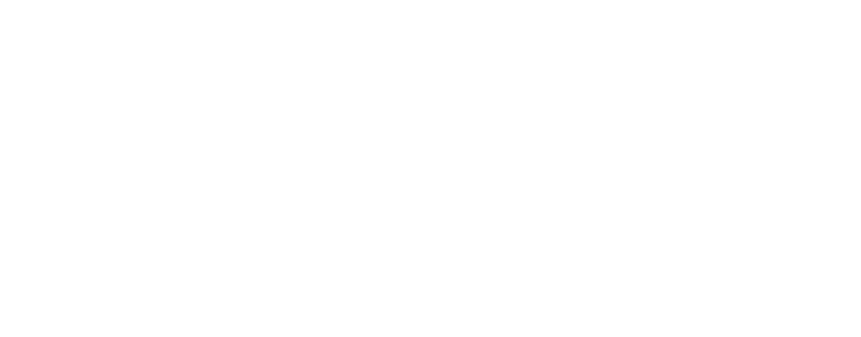 Logo for Girl Scouts
